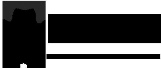 VEDICARE AYURVEDA - Boutique de produits ayurvédiques naturels et BIO