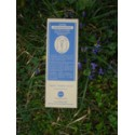 PITTA herbal incense with natural essential oils