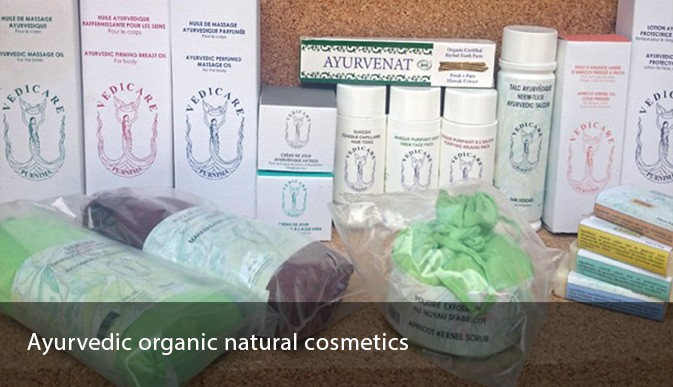 https://ayurvedique.com/vedicare/en/12-natural-cosmetics